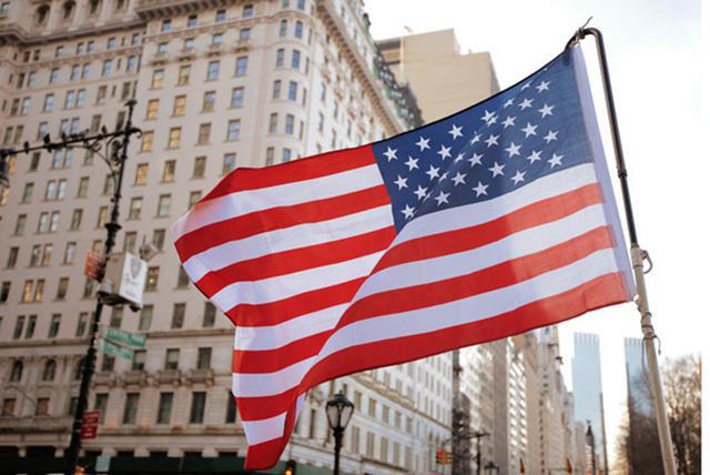 美国基础设施计划达成协议。美联储现货金触及1800点内部存在差异