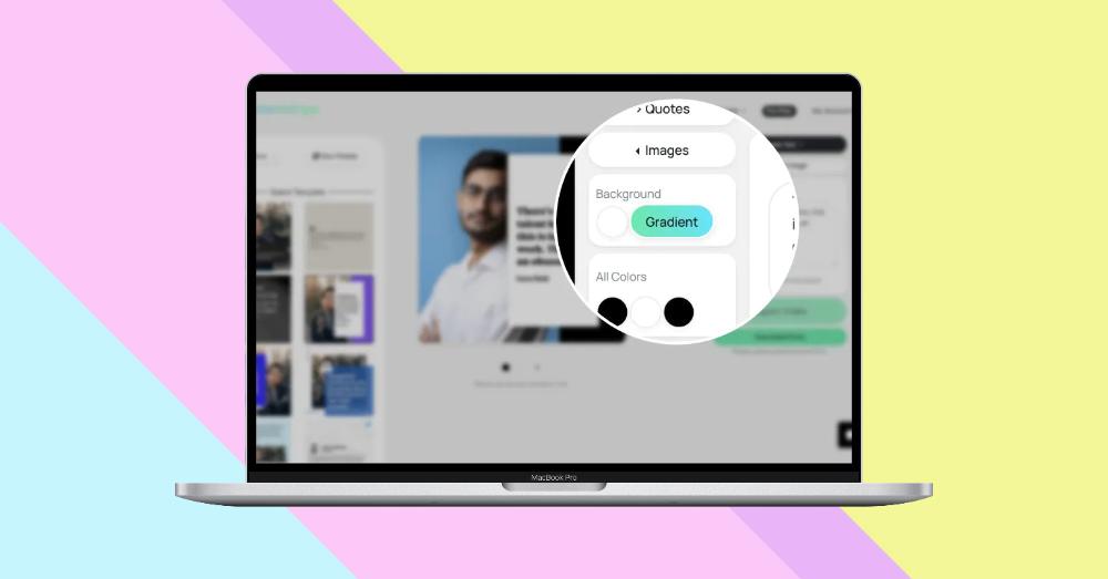 ProductShot – 免费在线为截图加入放大镜效果