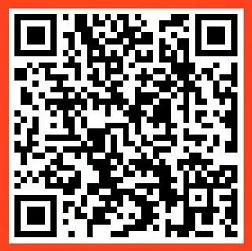 图片[2]-乐享广告:持币分红,推一人1.5乐币,1000币日分30元,2元起提-首码社