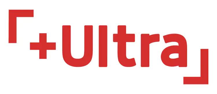 +Ultra  Crunchroll 谷口悟朗 弐瓶勉