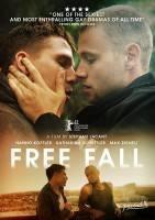 自由坠落 Freier Fall