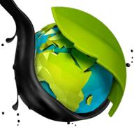 拯救地球优化版