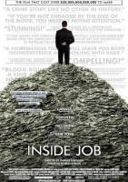 监守自盗 Inside Job