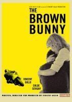 棕兔 The Brown Bunny
