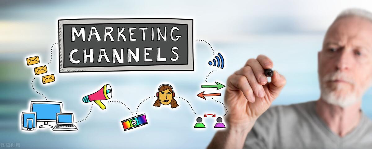 什么是新媒体营销有什么特点(新媒体营销与策划是什么)插图(5)