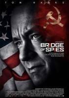 间谍之桥 Bridge of Spies