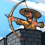王国守卫战:归来优化版
