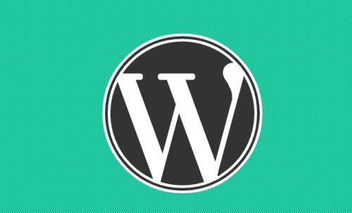 WordPress菜单图像描述支持HTML标签