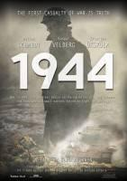 1944海报