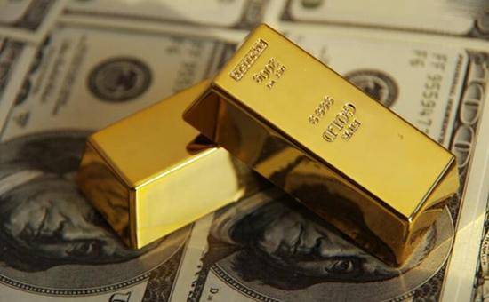 美国经济保持弹性。本周基础设施法案投票!现货黄金攻击1760 美元。