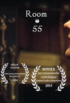 55号房间在线观看