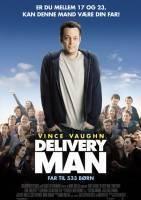 送子先生 Delivery Man