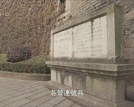 湖南会战海报剧照