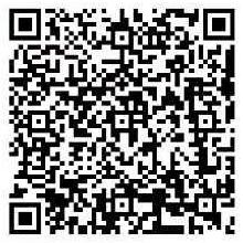大时代:注册送1USDT,纯0撸,每天持币分红
