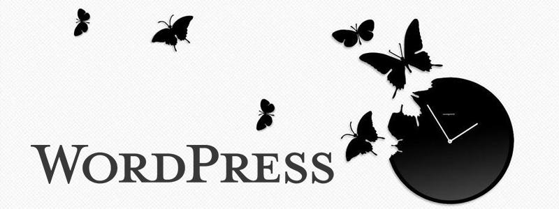 WordPress自带的网站地图如何突破每页2000的数量限制?