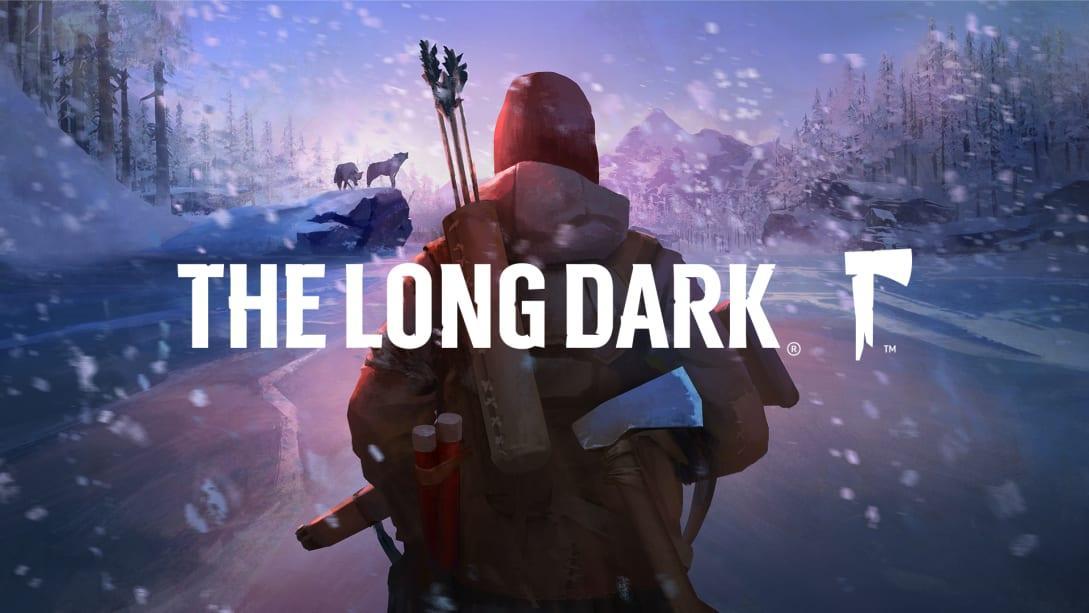 漫漫长夜(The Long Dark)插图5