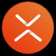 XMind思维导图优化版