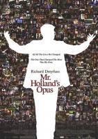 生命因你动听 Mr. Holland's Opus