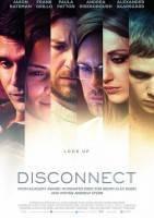 断线 Disconnect