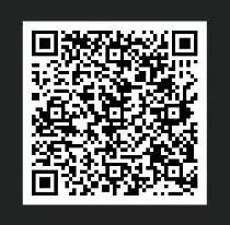 PHA(已变现):注册送100币矿机,1币5元,八级长链收益
