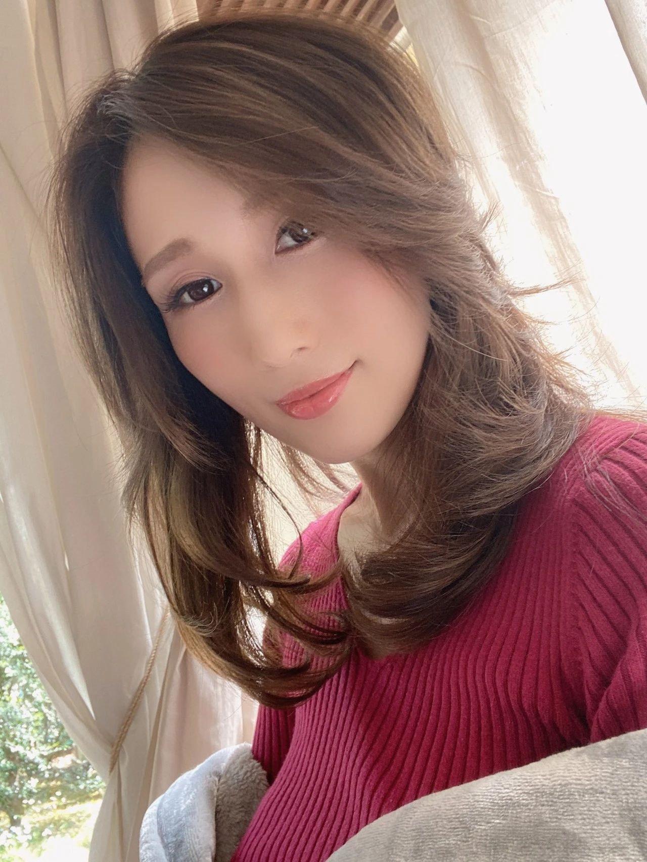 Julia京香WAAA-015被吉村房东怼了几次后哭了