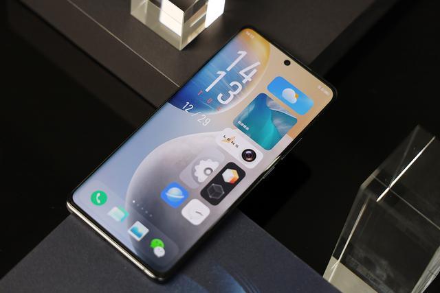 2021年vivo最好用的手机是哪一款?
