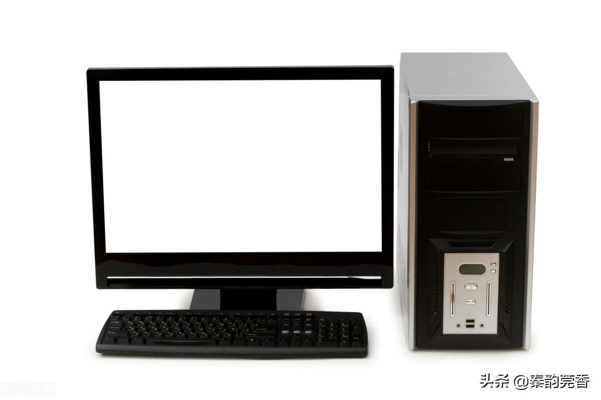 电脑买什么好(笔记本电脑买哪款比较好)插图(4)