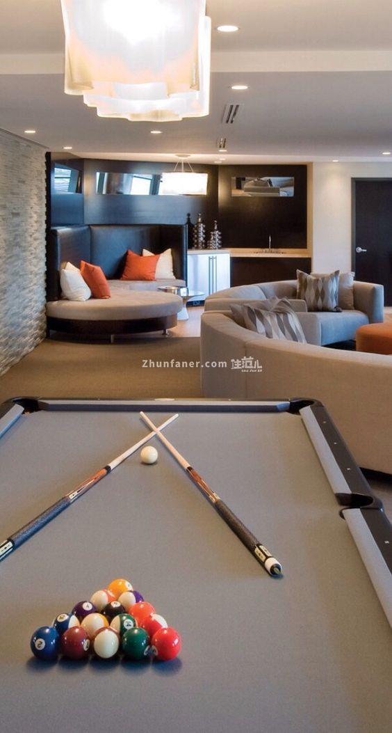 什么品牌的台球桌值得购买?