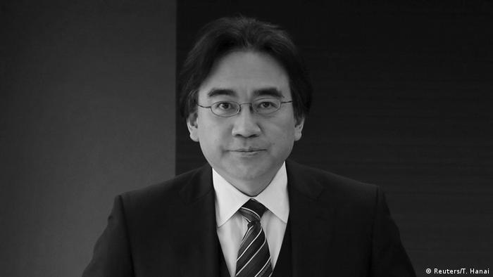 岩田先生的演讲 -- 2005 GDC 存档