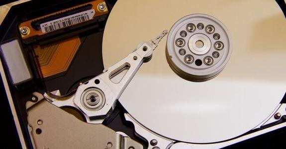 详解Linux磁盘加密具体方法