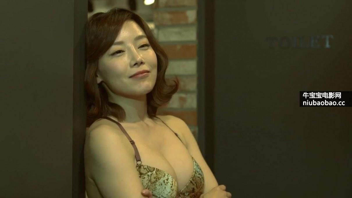 甜蜜的性爱 电影在线影片剧照4