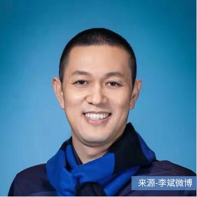 """新能车卡位生变,蔚来""""咸鱼翻身"""",能否守住销量王冠?"""