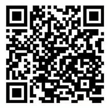 知巷:免费发布项目,每天活跃10分钟平台随机分红