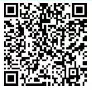 图片[2]-矿机宝场:注册送1台蚂蚁矿机,年产价值1095元比特币-首码社