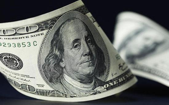 分析师:过度看空美元是不现实的!黄金在1833年反弹或难以维持