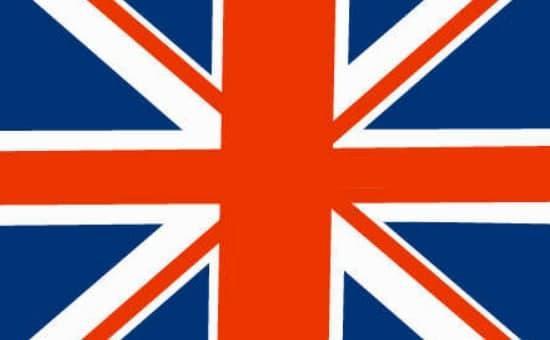 """金价持续下跌,为什么?仅仅因为央行,英国""""充满了英""""!"""""""