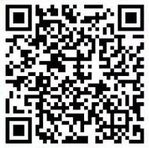 WMO:开源公链,注册送1算力,产12枚币,可随时变现