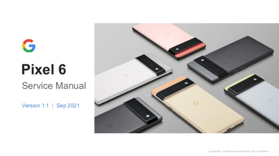 「科技V报」iPhone 14概念视频流出;三星Galaxy S22 Ultra渲染图曝光-20211011-VDGER