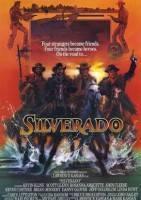 西瓦拉多大决战海报
