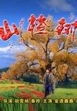 山楂树海报