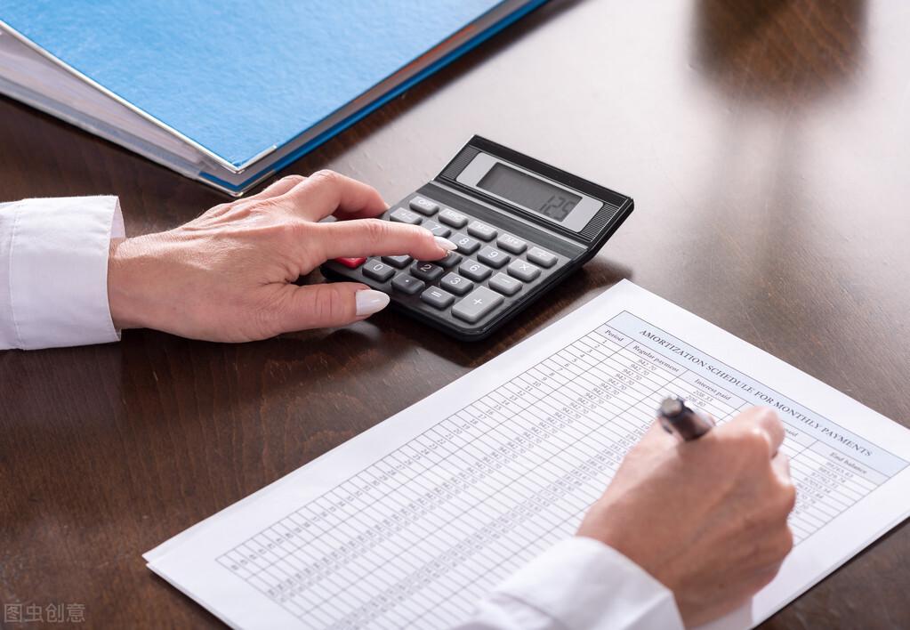 存出保证金是什么科目(存出保证金会计分录)