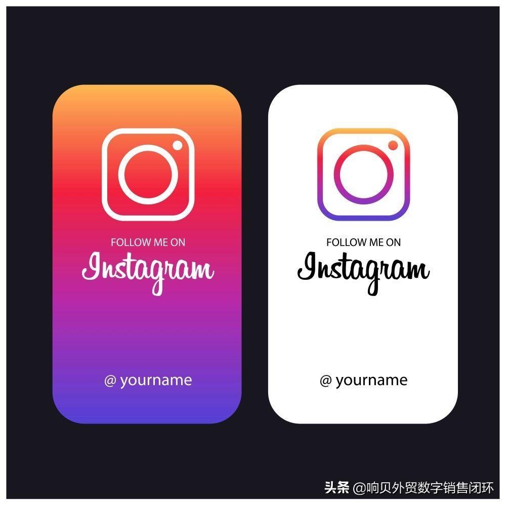 Facebook、Instagram、Twitter…哪个平台能让你的推广效果更精准