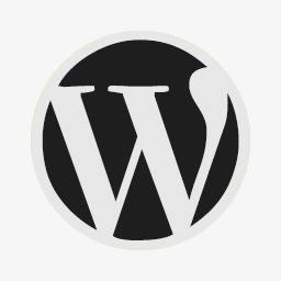 如何为WordPress添加伪静态规则?