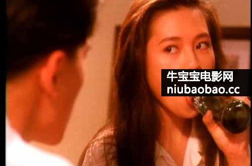 爱的精灵影片剧照2