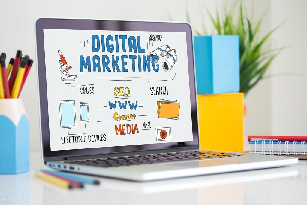 微博营销怎么做(一个人做微博营销可行吗)插图(3)