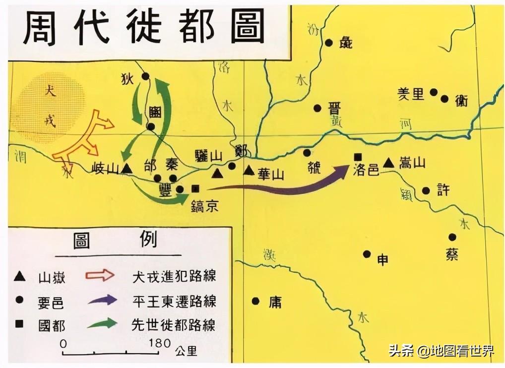 郑州有哪些好玩的地方旅游景点(郑州有哪些区)插图12