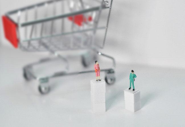 新零售模式的概念和内容是什么?