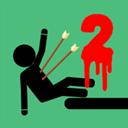 弓箭手2优化版