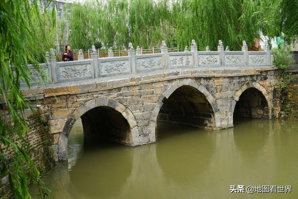 郑州有哪些好玩的地方旅游景点(郑州有哪些区)插图24