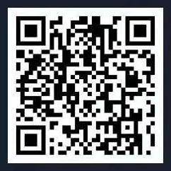 易云科技:注册送1T算力,免费挖FIL币,1币起提,516元1币